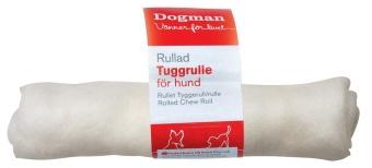 Dogman Retriverrulle