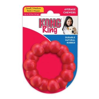Kong Ring
