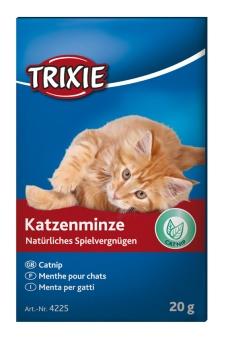 Trixie Catnip