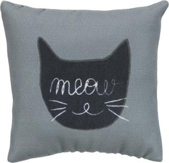 Trixie Meow catnipdyna