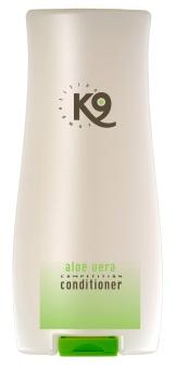 K9 Aloeverabalsam