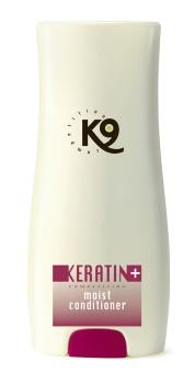 K9 Keratin conditioner