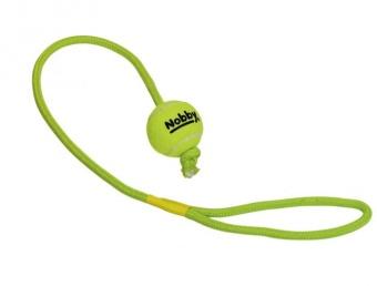 Tennisboll rep