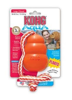 Kong Aqua