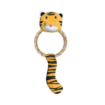 Beco Tilly the tiger
