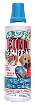 Kong Stuff Pasta Valp