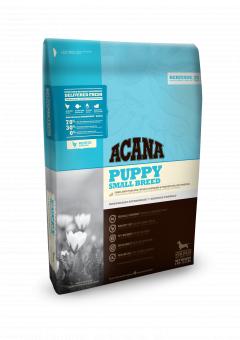 Acana dog Puppy small