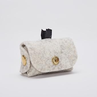 Cloud7 Doggy-Do-Bag påshållare