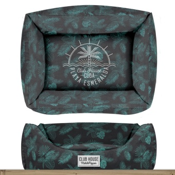 M&P Esmeralda sofa