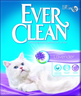 EVER CL Fresh Lavender