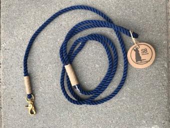 Seilwerk8 koppel