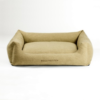 M&S Sweet Dreams Dog bed