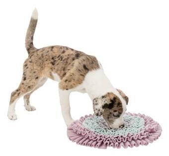 Trixie Junior Sniffing Carpet