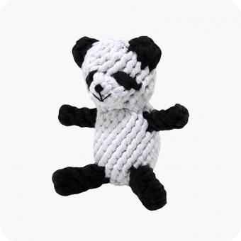 Swaggin Tails Pandan Per