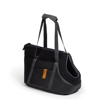 REX Bag Black