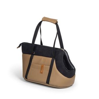 REX Bag Camel