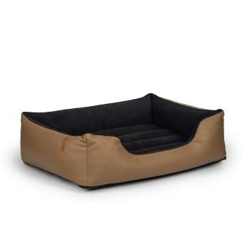 REX Sofa Camel