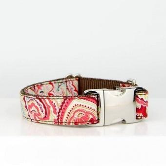 Brott Textura Aigudolc collar