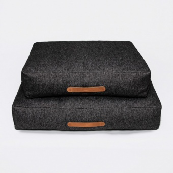 Cloud7 Dog Bed Homey Anthra Mélange