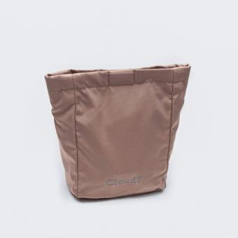 Cloud7 Treat Bag Calgary Dusty Rosé