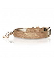M&P Naja Halsband