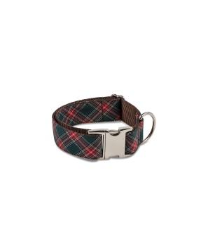Brott Textura Beret collar