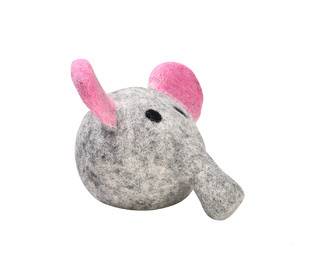 Bobby Elefanten