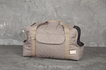 Muffin & Berry Mila väska