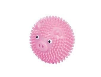 Nobby Grisboll rosa