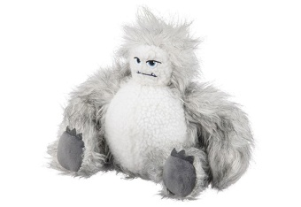 P.L.A.Y Mythical Creatures Yeti