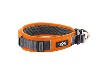 Dog Copenhagen Urban Explorer Collar