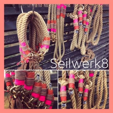 seilwerk8