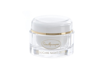DesoCare Night Cream