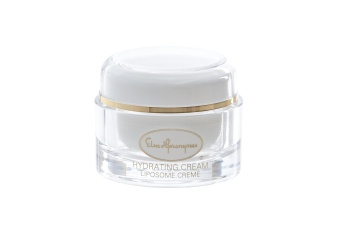 Hydrating Cream Liposome