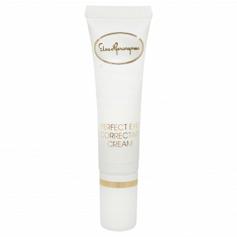 Perfect Eye Corrective Cream