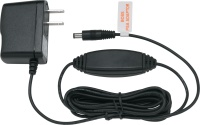 Adapter Boss PSA-230S