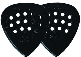 Pick Boy Plektrum