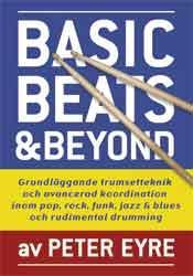 Basic Beats & Beyond