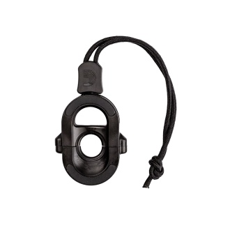 Planet Waves Jack Lock PW-AJL-01
