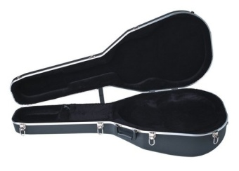 Ovation Guitar case ABS
