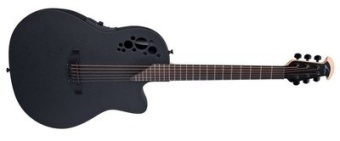 Ovation Elite T 1868TX-5