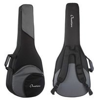 Ovation Guitar case Zero Gravity Softcase