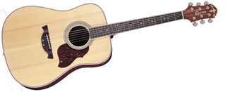 Crafter D 6-N