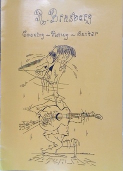 Country-Picking-Guitar