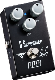 BBE G Screamer