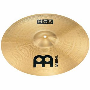 Meinl Crash 16 HCS16C""