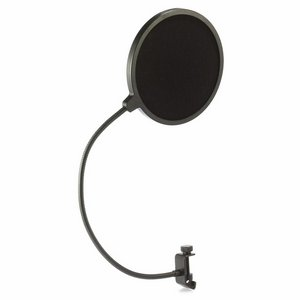 JTS MS-65 Pop Filter