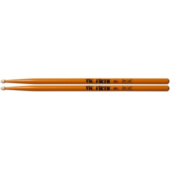 Trumstockar Vic Firth SDW2