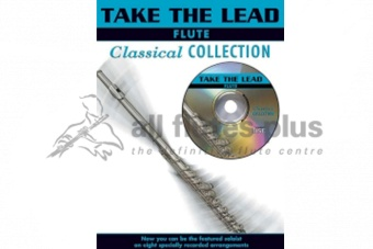 Take the Lead Classical Collection