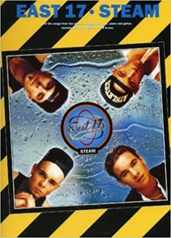 East 17: steam
